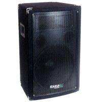 Boxa 10 inch, 400 W, 3 cai Bass Reflex, 8 Ohm, 97 dB