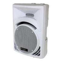 Boxa activa 12 inch, sistem Plug & Play, 2 cai Bass Reflex, RMS 600 W