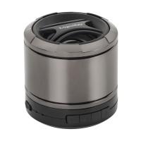 Boxa Solo Kruger & Matz, bluetooth 4.0, USB, AUX, 3W
