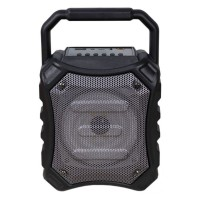 Boxa Portabila Omega OG81, Bluetooth, 5W