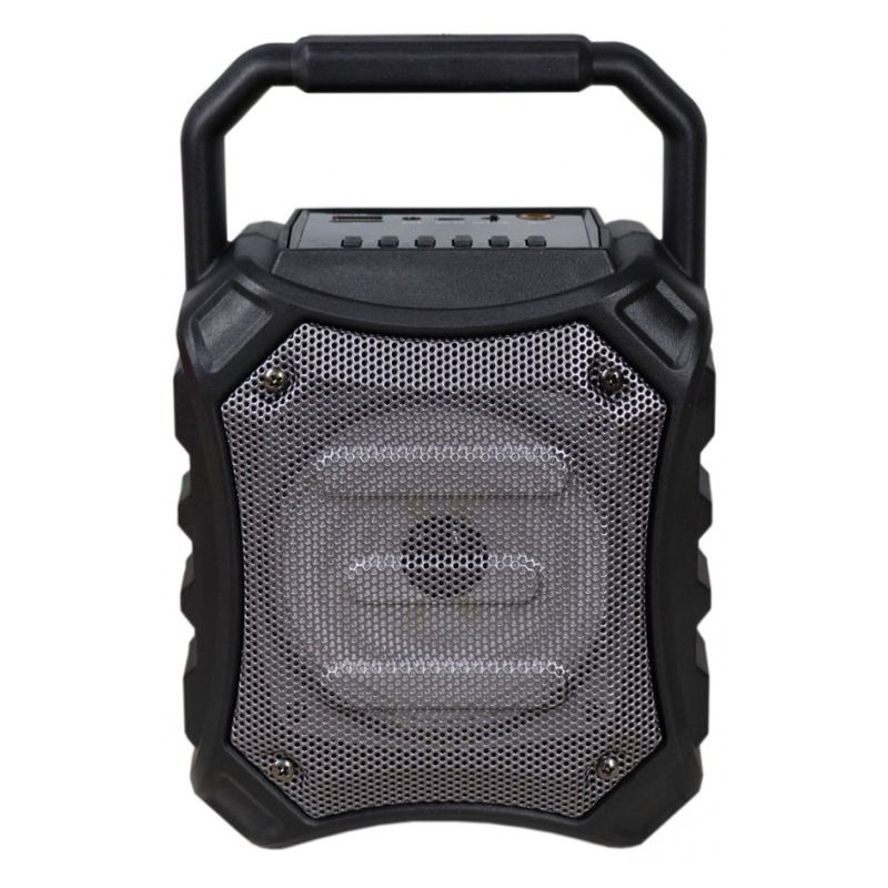 Boxa Portabila Omega OG81, Bluetooth, 5W 2021 shopu.ro