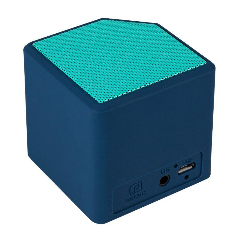 Boxa portabila Canyon, wireless, bluetooth, 2W