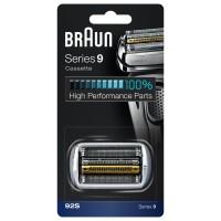 Rezerva Braun pentru aparat de ras Braun Series 9
