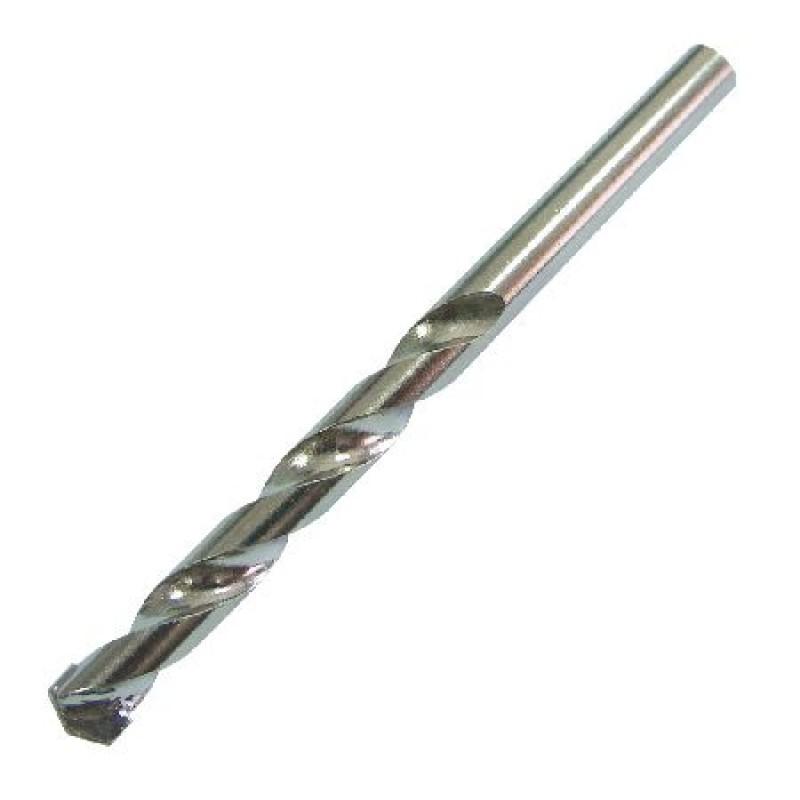Burghiu cilindric pentru beton Proline, 16 x 200 mm shopu.ro