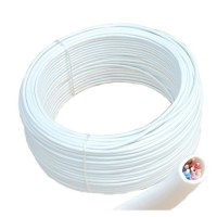 Cablu telefon/alarma YTDY Cabletech, 8 fire, rola 100 m