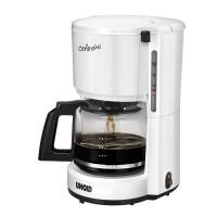 Cafetiera electrica Compact Unold, 1100W, 1.25 L, filtru detasabil
