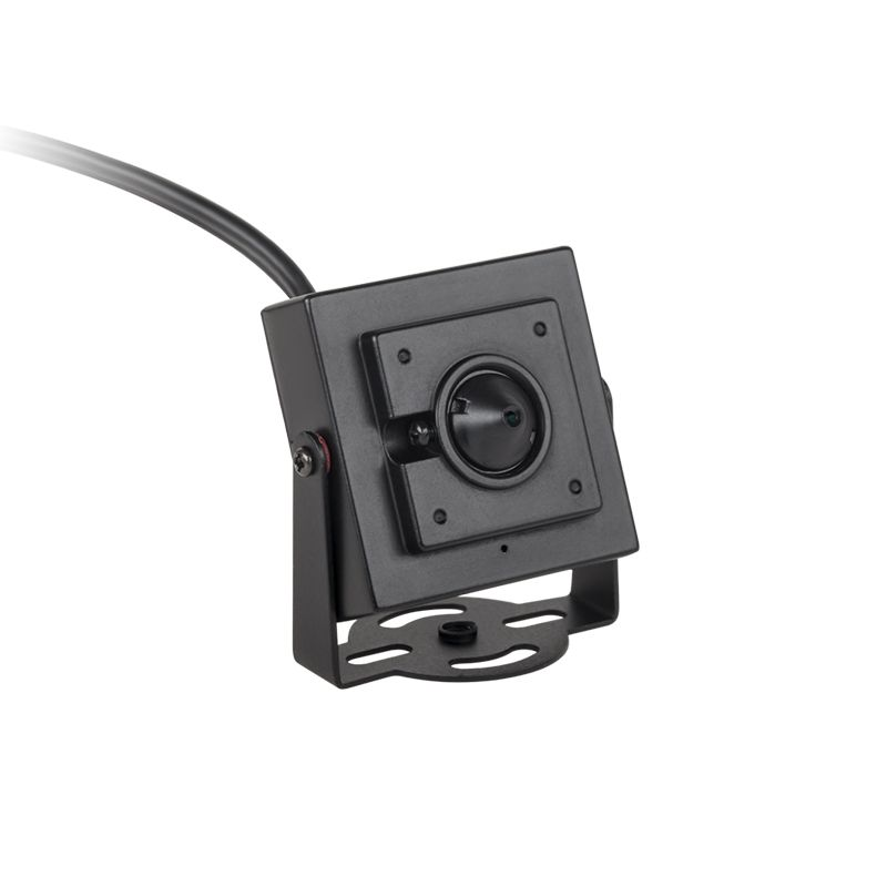Camera cu fir 003, PAL / NTSC, 75 ohm / 1 V p-p 2021 shopu.ro