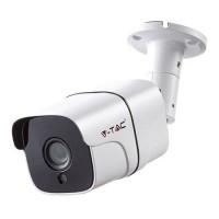 Camera IP, 1080P, 2 mpx, protectie IP65