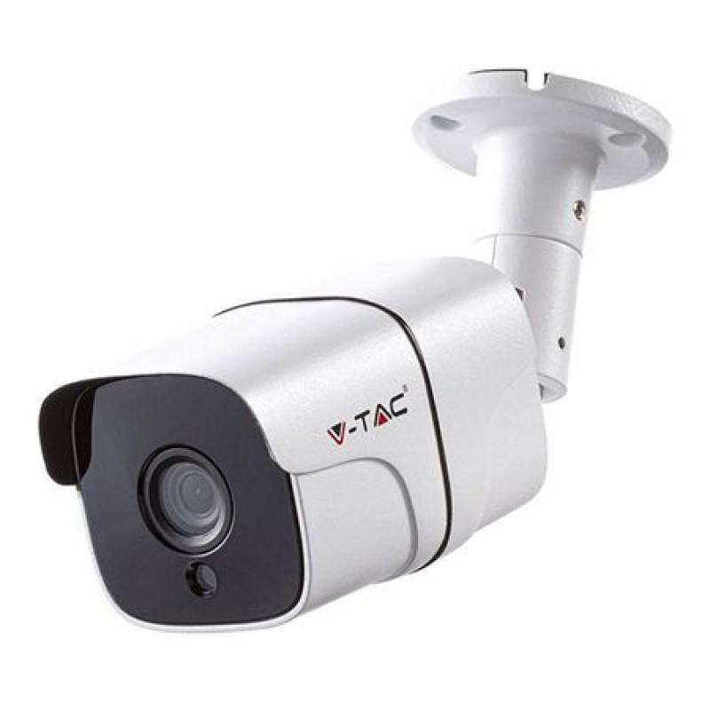 Camera IP, 1080P, 2 mpx, protectie IP65 2021 shopu.ro