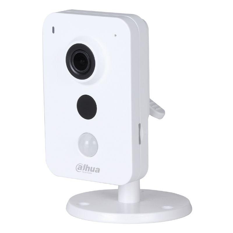 Camera IP K15P Dahua, 1280 x 960, 1.3 MPx 2021 shopu.ro