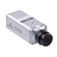 Camera supraveghere JK-868CMOS, 40 dB, senzor CMOS