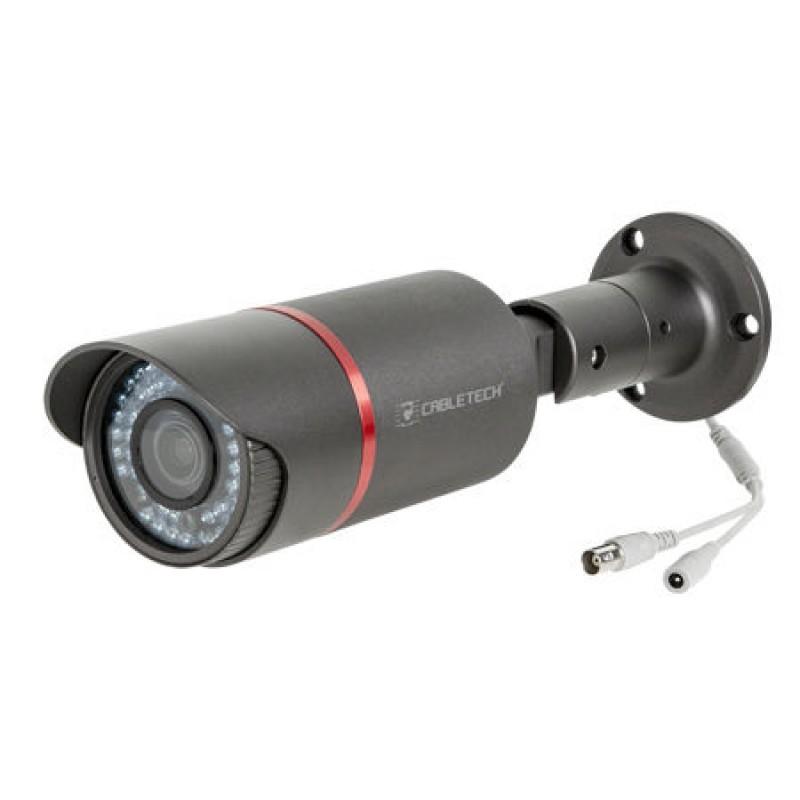 Camera supraveghere SONY, senzor 1/3 inch, 700 linii 2021 shopu.ro