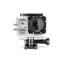 Camera video sport E-Boda, FullHD, TFT, 2 inch, 900 mAh, 8-32 GB, rezistenta la apa, 1.5 h