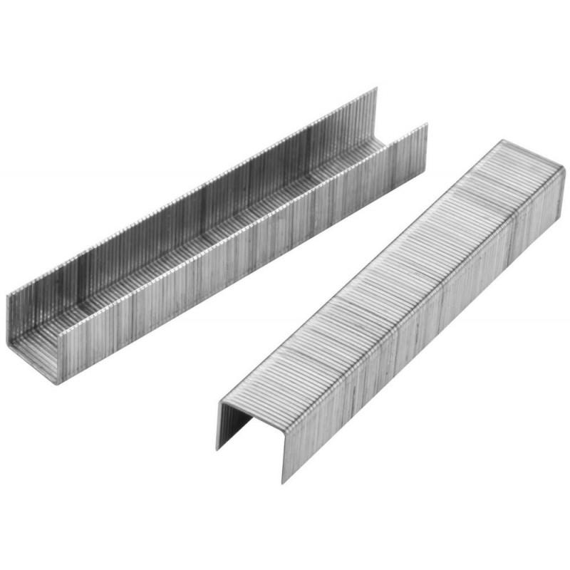 Capse metal Tolsen, 0.7 x 10 mm, 1000 bucati shopu.ro