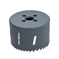 Carota universala bimetal HSS Proline, 25 mm