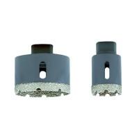 Carota diamantata Proline, 35 mm