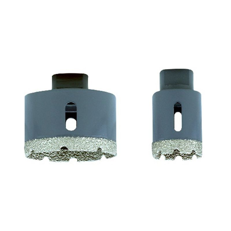 Carota diamantata Proline, 68 mm 2021 shopu.ro