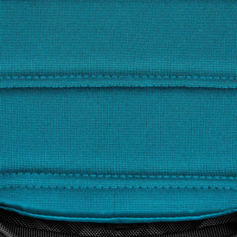 Carucior City Mini 2 Capri Baby Jogger, 103 x 65.28 x 100.3 cm, 0 luni+