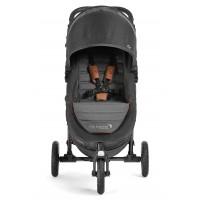 Carucior City Mini GT Baby Jogger, sistem 2 in 1, 0 luni+