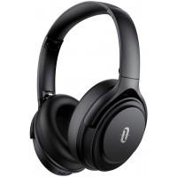 Casti audio TaoTronics TT-BH085, Bluetooth 5.0, 500 mAh, True Wireless, microfon CVC 8.0, incarcare USB-C