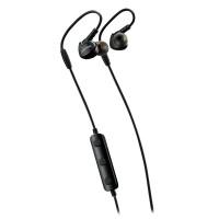 Casti sport Canyon, Bluetooth, microfon