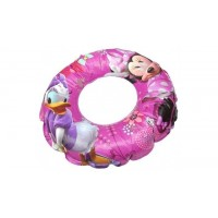 Colac inot Minnie Mouse, 3-6 ani, Multicolor