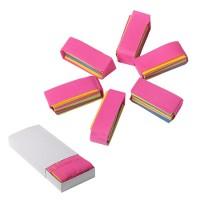 Confetti color, incarcatura pentru tunurile de confetti, 0.5 kg