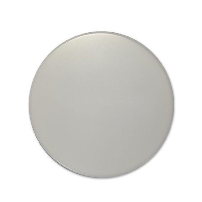 Aplica LED, 15 W, temperatura culoare alb neutru, 1250 lm 2021 shopu.ro