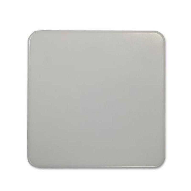 Aplica LED, 15 W, temperatura culoare alb neutru 15W, 1250 lm 2021 shopu.ro