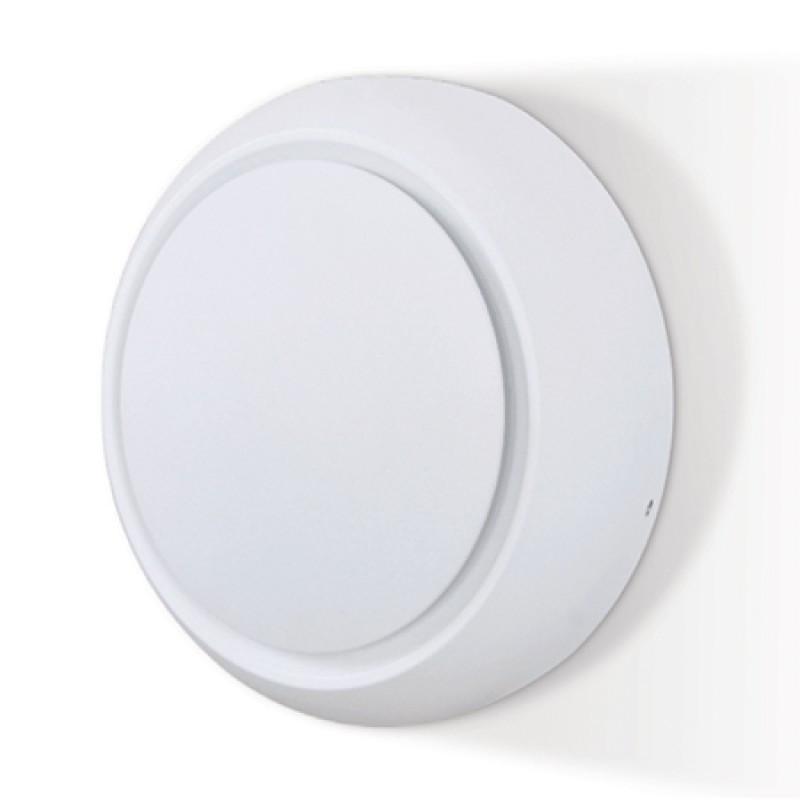 Corp iluminat LED rotund, 5 W, temperatura alb cald, 560 lm 2021 shopu.ro