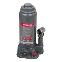 Cric hidraulic vertical  Proline, 10 tone, 230-460 mm