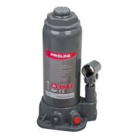 Cric hidraulic Proline, vertical, 5 tone, 216-413 mm