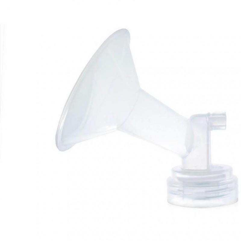 Cupa pentru san Spectra, material plastic, 16 mm 2021 shopu.ro