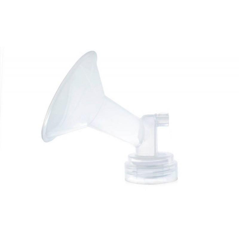 Cupa pentru san Spectra, 24 mm, marime M, nu contine BPA 2021 shopu.ro
