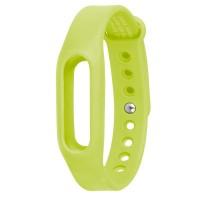 Curea Smartband Fitone Plus Kruger Matz, Verde
