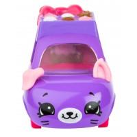 Mini masinuta pentru fetite Choc Top, 5 ani+