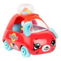 Masinuta Cars S3 Gumball Go Carts, 5 ani+