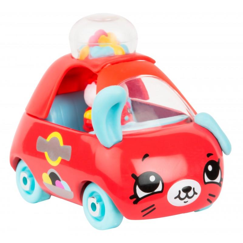 Masinuta Cars S3 Gumball Go Carts, 5 ani+ 2021 shopu.ro