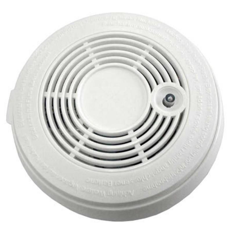 Detector fum SA1201, 85 dB, semnal avertizare