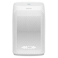Dezumidificator Cecotec BigDry 2000 Essential, rezervor 700 ml, 33 dB, siletios