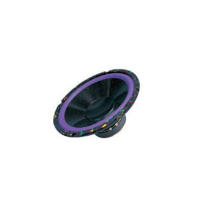 Difuzor subwoofer bass Dibeisi, 55 W, diametru 10 inch, 8 Ohm 2021 shopu.ro