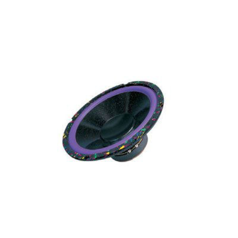 Difuzor Dibeisi, 10 inch, 8 Ohm, RMS 55 W 2021 shopu.ro