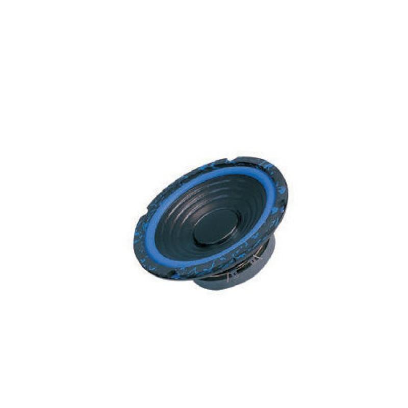 Difuzor frecvente medii Dibeisi G6501-8, 25 W, diametru 16 cm, 8 Ohm 2021 shopu.ro