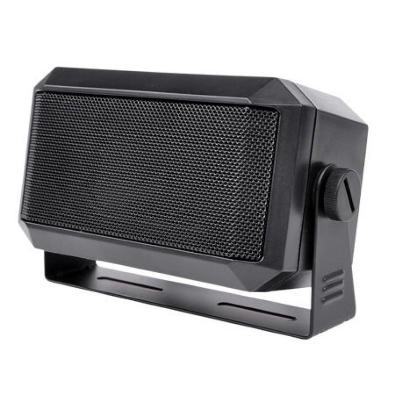 Difuzor CB Sunker CDM550, 7 W, 8 ohm, 100 x 75 x 65 cm, Negru 2021 shopu.ro