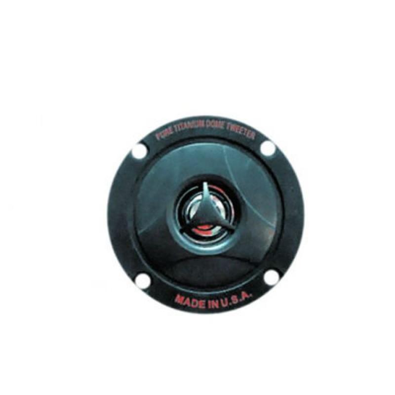 Boxa Auto Dibeisi AVD502, dinamic, frecvente inalte, putere 100W 2021 shopu.ro