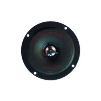 Boxa Auto Dibeisi AVD503, dinamic, frecvente inalte, putere 100W