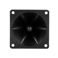 Difuzor pentru frecvente inalte Piezzo Dibeisi, 100 W, 85 x 85 mm