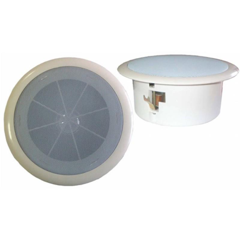 Difuzor de tavan Dibeisi 32018, 5 W, 17 cm 2021 shopu.ro