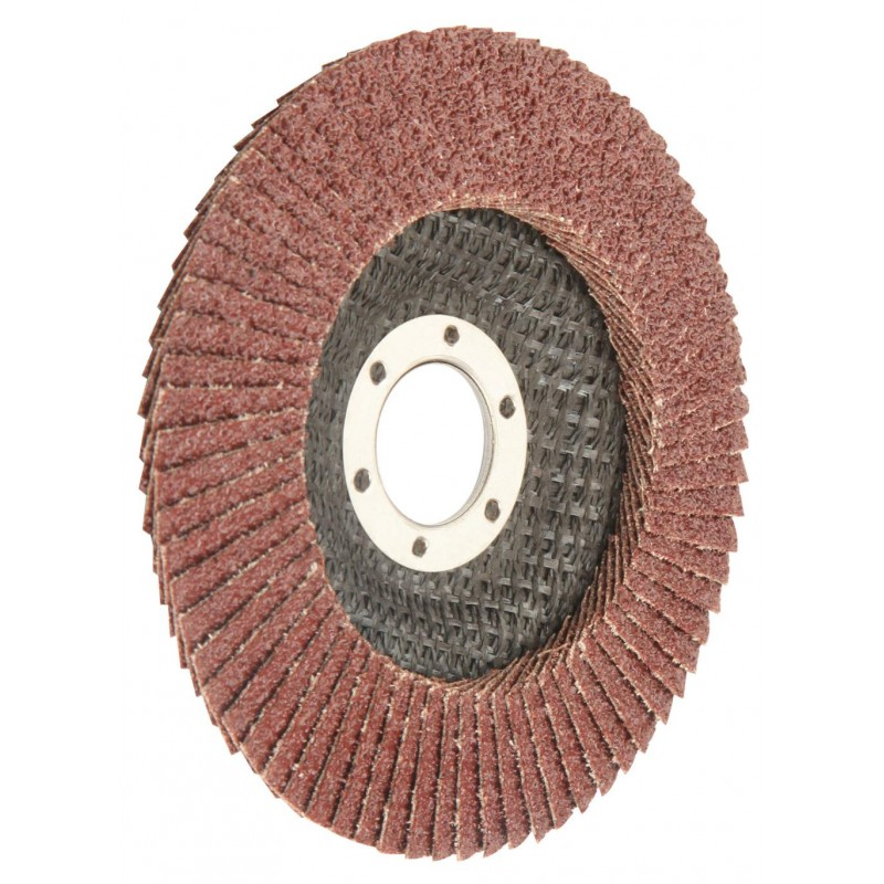 Disc cu capse taiere otel/lemn Tolsen, 115 x 22.2 mm, 60 T, oxid de aluminiu 2021 shopu.ro