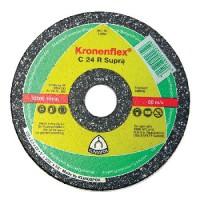 Disc debitare piatra Klingspor, 180 x 3.0 mm